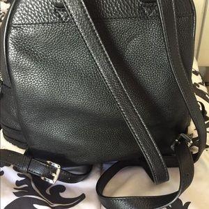 Michael kors bookbag/purse